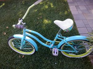 Bicicleta for Sale in Moreno Valley, CA