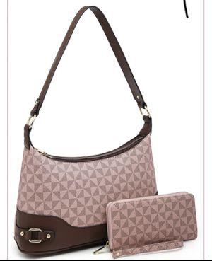 Handbag set for Sale in Columbia, MD