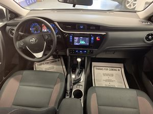 2018 Toyota Corolla for Sale in Miami Springs, FL