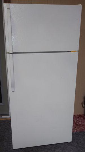 Refrigerator , KENMORE , model# 25369802892 for Sale in Tempe, AZ