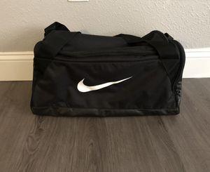 Nike Duffle Bag for Sale in Wichita, KS