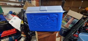 Rubbermaid cooler for Sale in Federal Way, WA