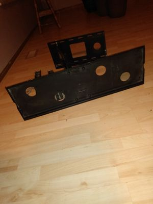 TV mount for Sale in Columbus, OH
