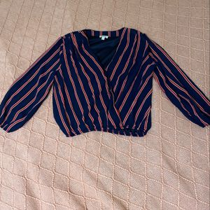 Blouse for Sale in Selma, CA