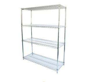 4 shelf Baker's rack for Sale in Miami, FL