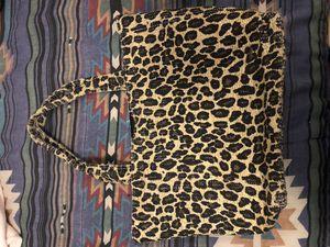 Tote bag for Sale in Chicago, IL