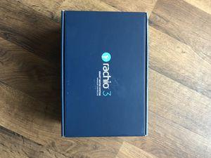 Rachio 3 16 Zone Smart Sprinkler Control for Sale in Denver, CO