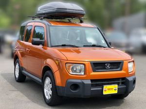 2006 Honda Element for Sale in Kirkland, WA