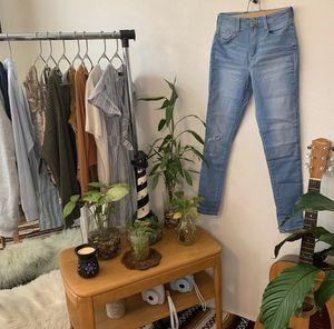 arizona jeans for Sale in Las Vegas, NV