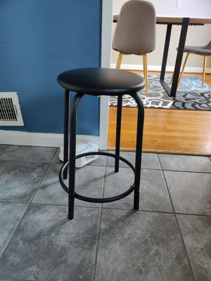 Stool for Sale in Beltsville, MD
