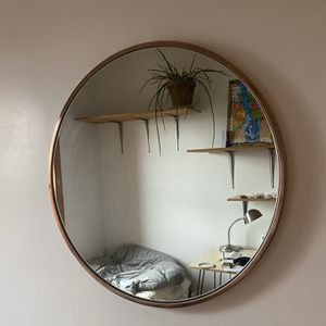 Mirror for Sale in Brooklyn, NY