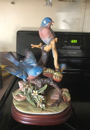 Bird Statues for Sale in Galena, OH