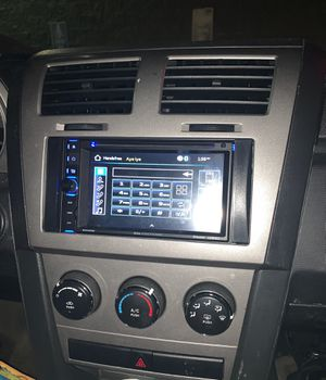 Radios, amps, subs for Sale in Fort Washington, MD