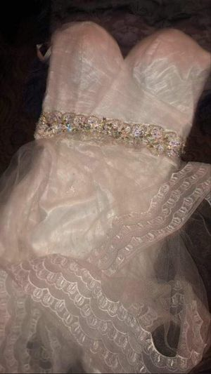 Prom dress for Sale in Boston, MA