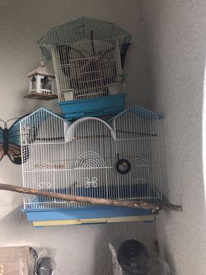 Cage for Sale in Orlando, FL