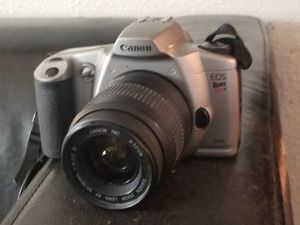 Canon Eos Rebel xs Camera for Sale in Arvada, CO