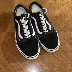 Lightly Used Vans for Sale in Kennesaw, GA