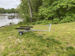 Boat Trailer for Sale in Severna Park, MD