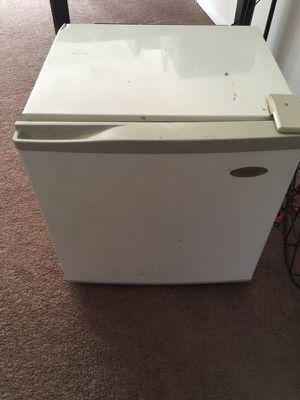 Mini fridge for Sale in Gambrills, MD
