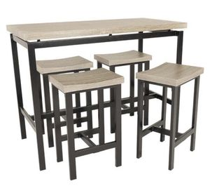 Kitchen table for Sale in Golden, CO