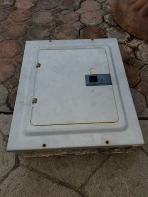 Subpanel for Sale in Ontario, CA