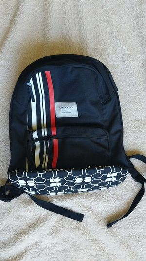 MAKER WEAR Manufacturing Brand Black Backpack - New for Sale in Bristow, VA
