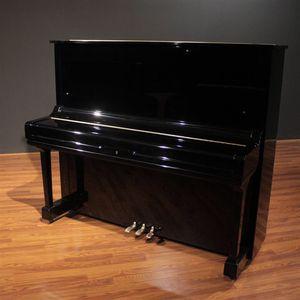 Yamaha U3 piano for Sale in Herndon, VA