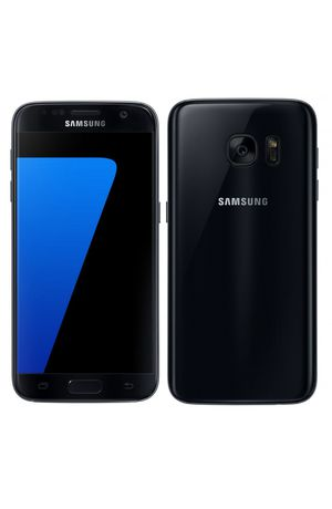 Samsung galaxy S7 for Sale in Reedley, CA
