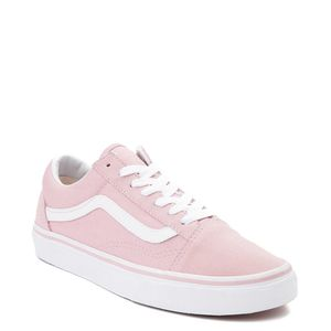 Light pink vans for Sale in Pittsburgh, PA