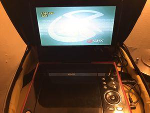 Portable Dvd for Sale in Miami, FL