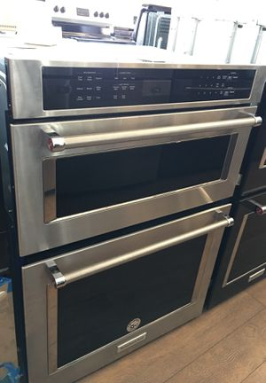Kitchen Aid Microwave Oven Combo for Sale in Pasadena, CA