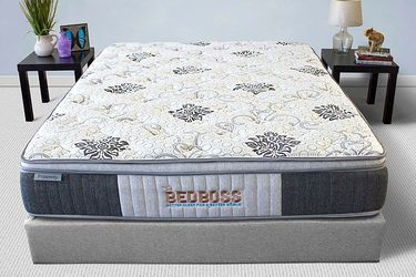 TRUCKLOAD SALE.BRAND NEW MATTRESSES 50%OFF. QUEEN SETS $275 FREE DELIVERY for Sale in Stone Mountain,  GA