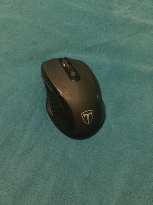 Gaming mouse for Sale in Jackson, TN