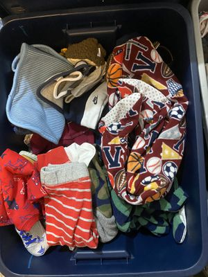 Baby clothes for Sale in Troutdale, OR
