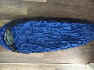 LL Bean Mt Katahdin Polarguard 3D Sleeping Bag Women's for Sale in Midlothian, VA