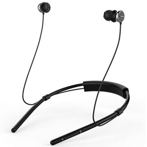 Neckband Bluetooth Headphones for Sale in Secaucus, NJ