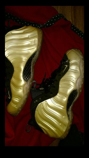 Size 12 for Sale in Fort Belvoir, VA