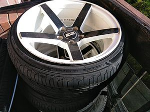 Lexus Tires for Sale in West Palm Beach, FL