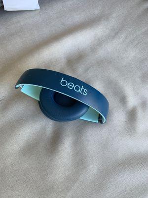Beats solo 3 wireless for Sale in Pembroke Pines, FL