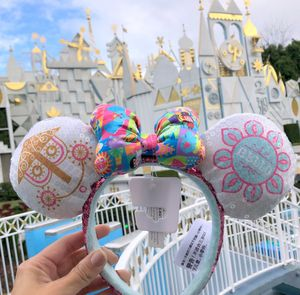 Small world ears for Sale in Anaheim, CA