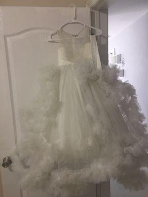 Dress for Sale in Miami Gardens, FL