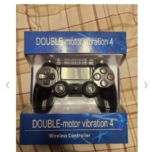 Ps4 Vibrating Controller for Sale in Burke, VA