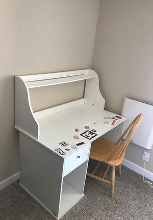desk $25 for Sale in Foster City, CA