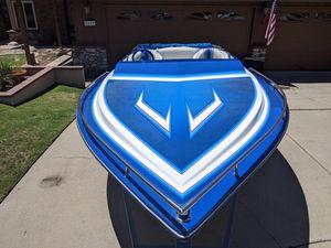 Commander Boat for Sale in Alta Loma, CA
