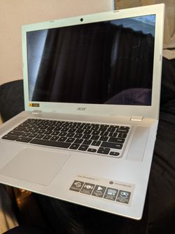 Acer chromebook 315 for Sale in Upland,  CA