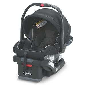 Graco SnugRide SnugLock 35 LX Infant Car Seat for Sale in Deltona, FL