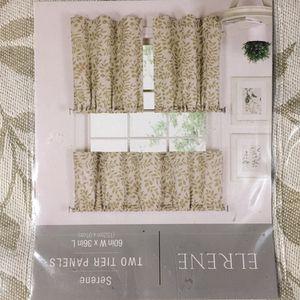 Curtains for Sale in Virginia Beach, VA