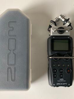 Zoom H5 for Sale in Atlanta,  GA