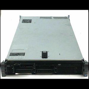 Dell R710 PowerEdge for Sale in Woodbridge, VA