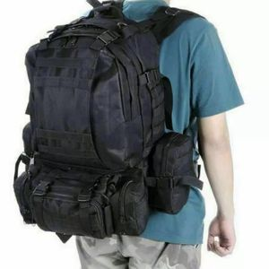 55 Liter Military Grade Backpacks NEW!!! for Sale in Queen Creek, AZ